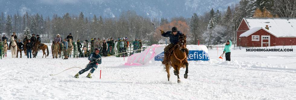 Ski Joring Big Mountian Ranch.jpg