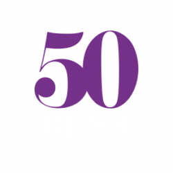 Worlds 50 best Restaraunts Transparent.p