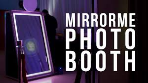 mirror-me-montana-photobooth-rental.jpeg