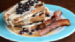 french-toast-huckleberry_edited.jpg