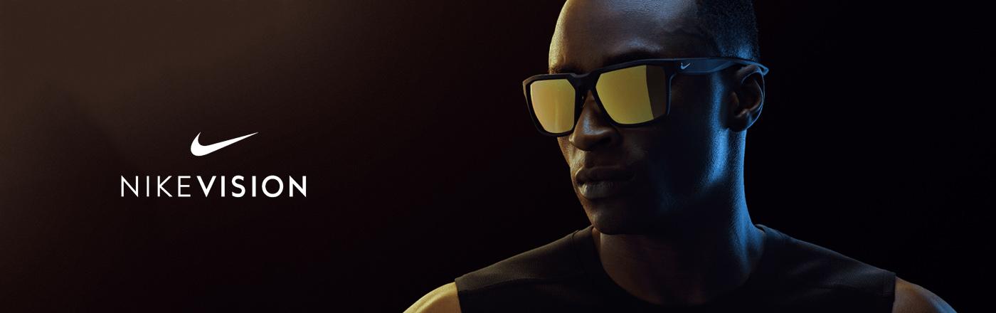 Nike Optics