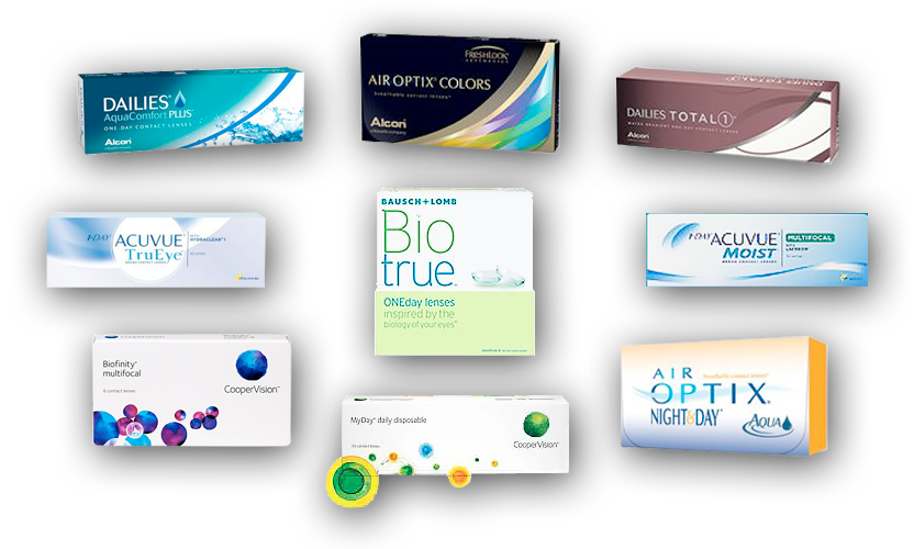 Contact-Lens-Brands-at-North-Valley-Eye-Care.png
