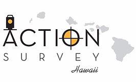 Action Survey-Logo