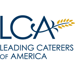 Leading Catering Companies of the World.
