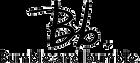 salon-bumble-logo-1.png