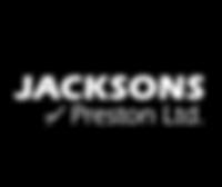 SiteflightTestimonialfromJacksons.png