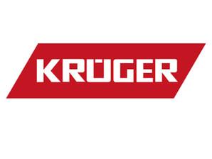 Krüger und Co. AG