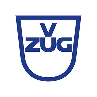 V-Zug.jpg