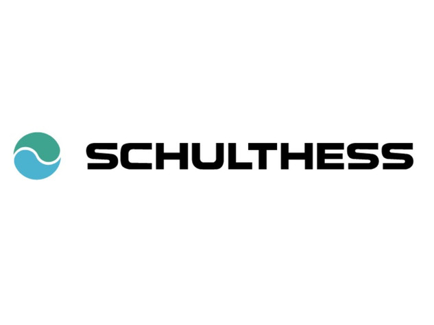 Schulthess