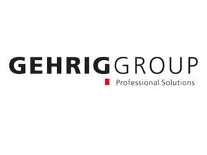 Gehrig Group