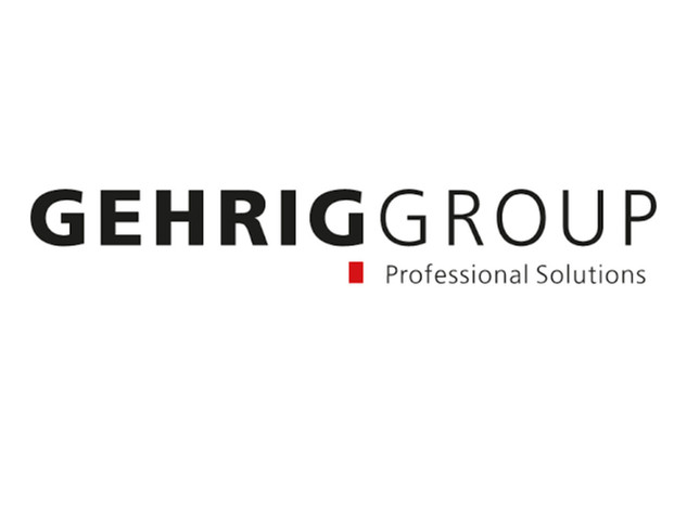 Gehrig Group