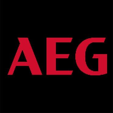 AEG Küchen- und Haushaltsgeräte