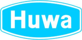 HUWA.jpg