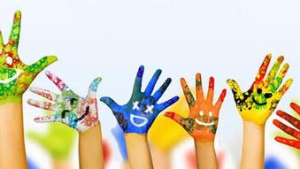 Приглашаем принять участие в очередной благотворительной акции, которая пройдет до 15 октября!