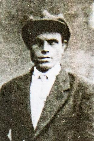 Алисков Иван Тимофеевич.JPG