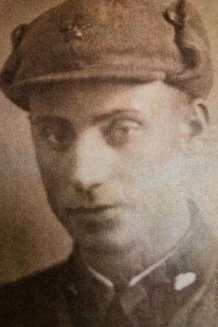 Аверьянов Александр Степанович.jpg
