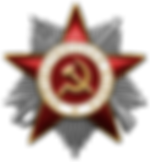 Orden_Otechestvennoj_vojny_2st.png