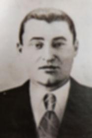 Ажнин Порфирий Евтефьевич.JPG