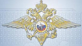 Просим начальника ГУ МВД России по г. Москве О.А. Баранова взять расследование о хищениях в Сосенско