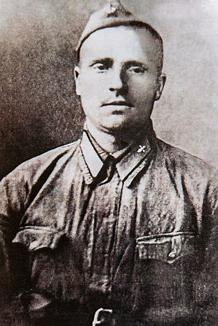 Баранов Михаил Федорович.JPG