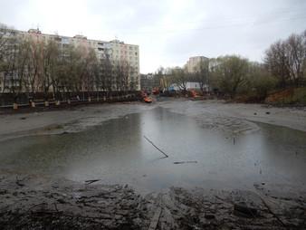 Прокуратура согласилась с оценкой Движением действий администрации поселения Сосенское