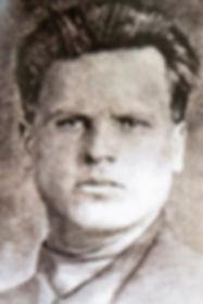 Баребин Захар Яковлевич.JPG