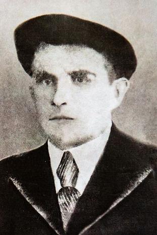 Акинин Григорий Иванович.JPG