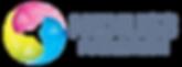 Nexus3_horizontal.png