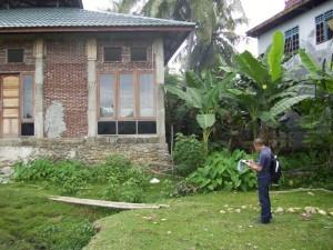 Feasibility Study of SLBM Program in Bone, South Sulawesi