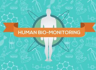 SIARAN PERS: Video identifikasi dini keracunan merkuri untuk 71 Dinas Kesehatan di beberapa propinsi