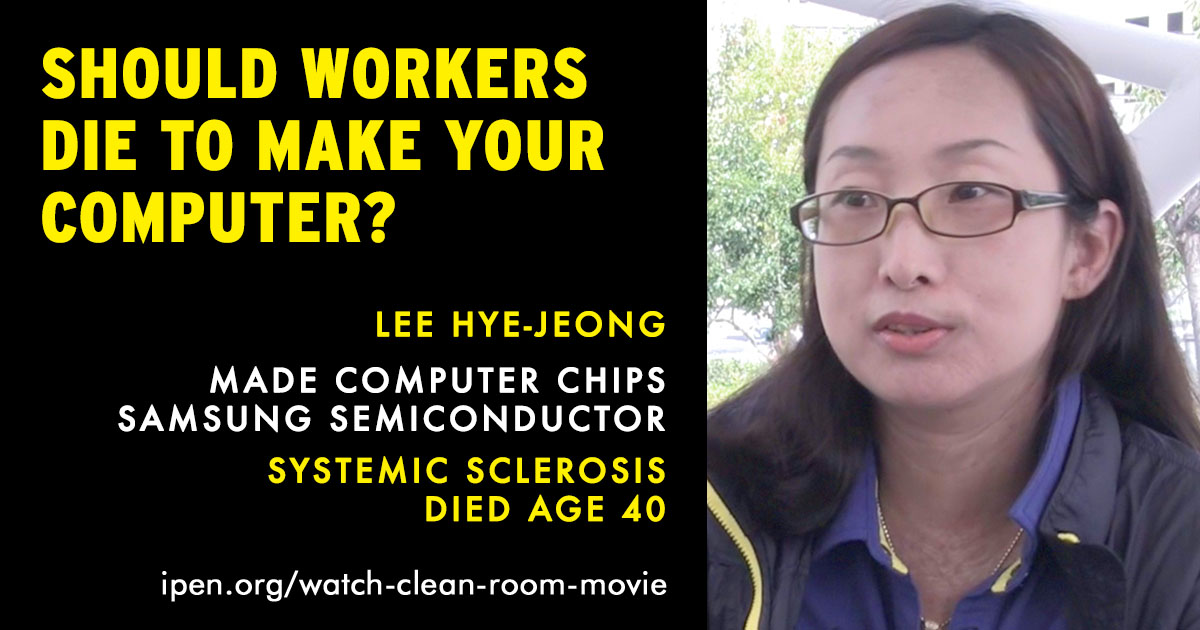 FB_Should-Workers-Die-lee-hye-jeong_EN