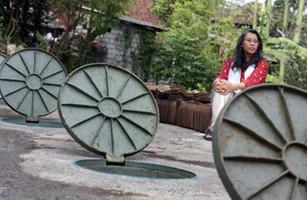 Heroes of Environment 2009: Yuyun Ismawati
