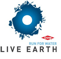 Live Earth Concert Almost Canceled