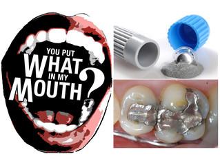 Survey Awal Pemahaman Kelompok Profesi Terhadap Dampak Penggunaan Dental Amalgam di Indonesia
