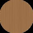 madera.png