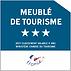 logo meublé de tourisme 3 étoiles.png