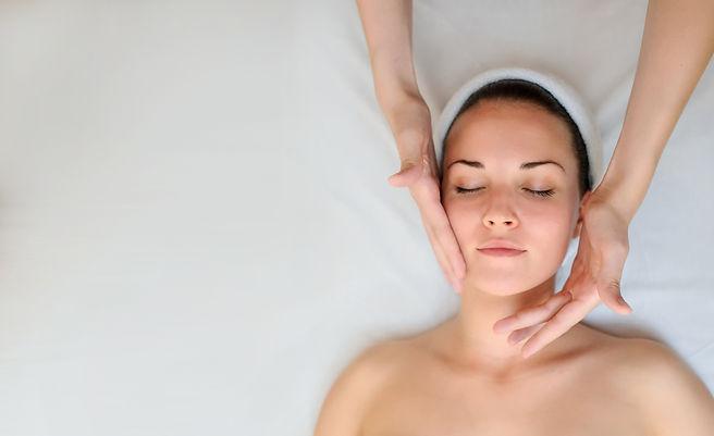 DurhamNC-Massage-Restorative-Bodywork.jp