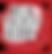 Red Moom Herbs Logo.png