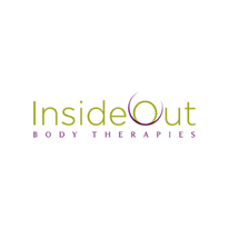 insideout logo.png
