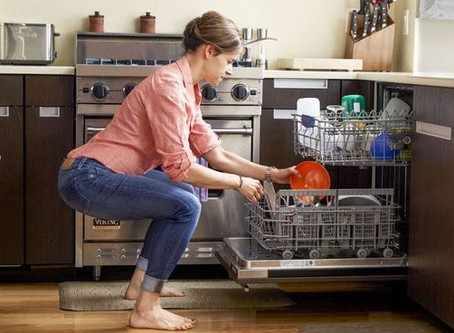 7 Ways to Move More, Everyday