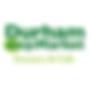 durham co-op market logo.png