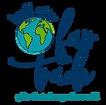 bcft logo.png