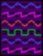 quadro_waveforms.png