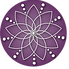 unity acupuncture clinic logo.png