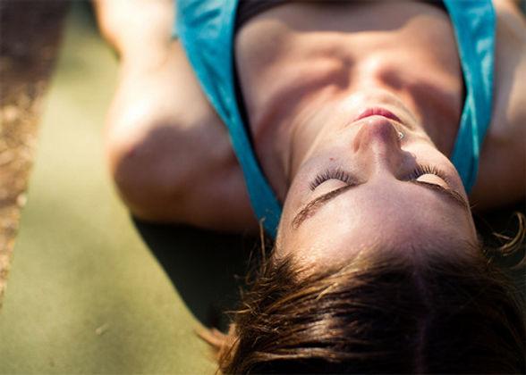 stillness meditation durham.jpg