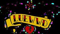 LUEWWD Logo.png