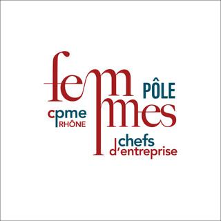POLE FEMMES - CPME