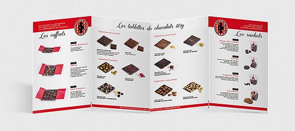 plaquette_chocolat_part2.jpg