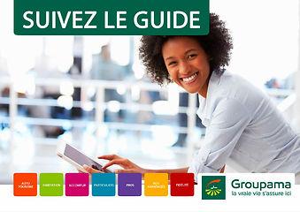 groupama_guide_2017-1.jpg