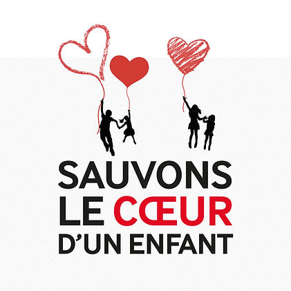 logo_coeursauve.jpg